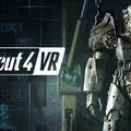 Új HTC Vive mellé Fallout 4 VR is jár