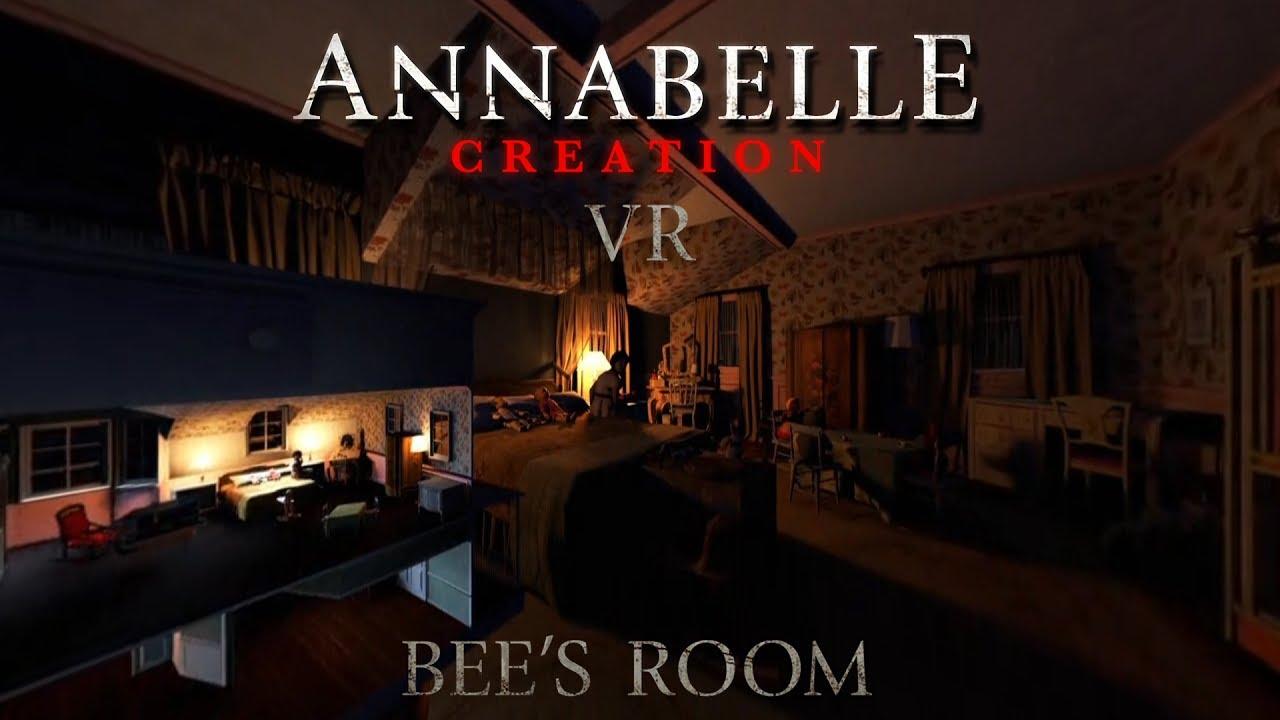 annabelle_bees_room.jpg