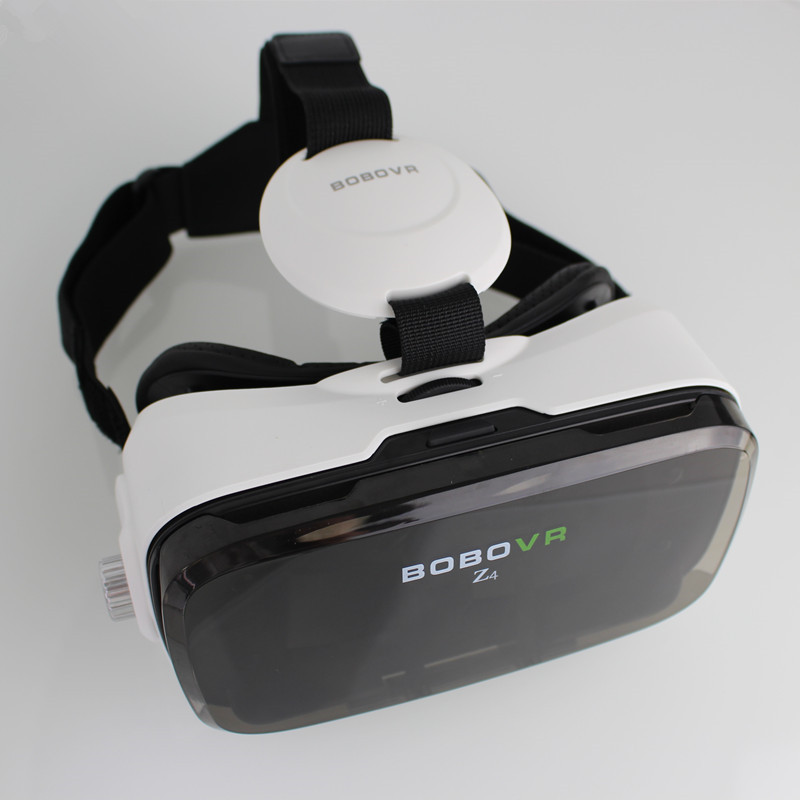 bobovr-z4-mini-helmet-virtual-reality-glasses-vr-headset-cardboard-mobile-3d-private-home-theater-for.jpg