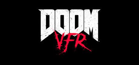 doom_vfr_header.jpg