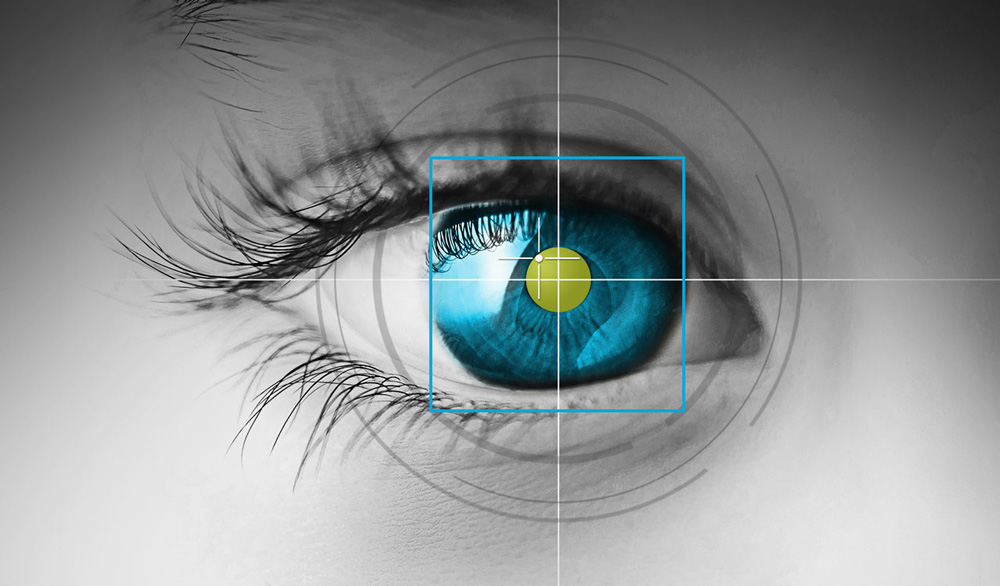 eye-tracking-foveated.jpg