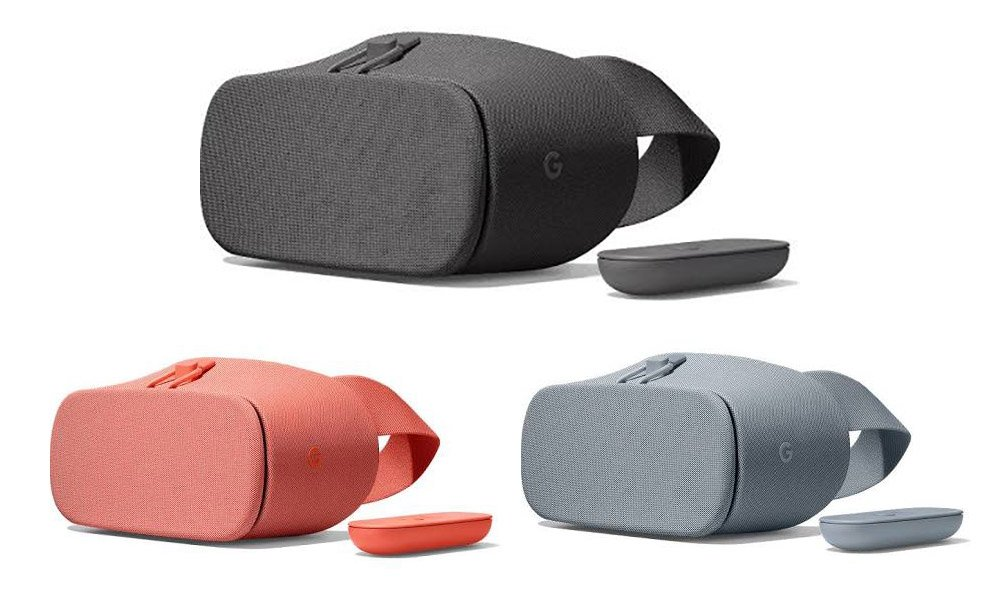 new-daydream-view.png