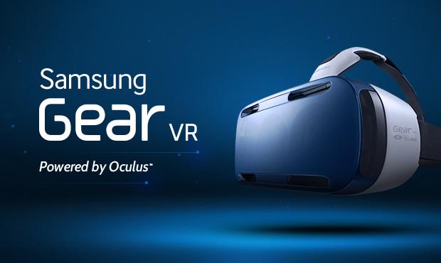 samsung_gear_vr_oculus.jpg