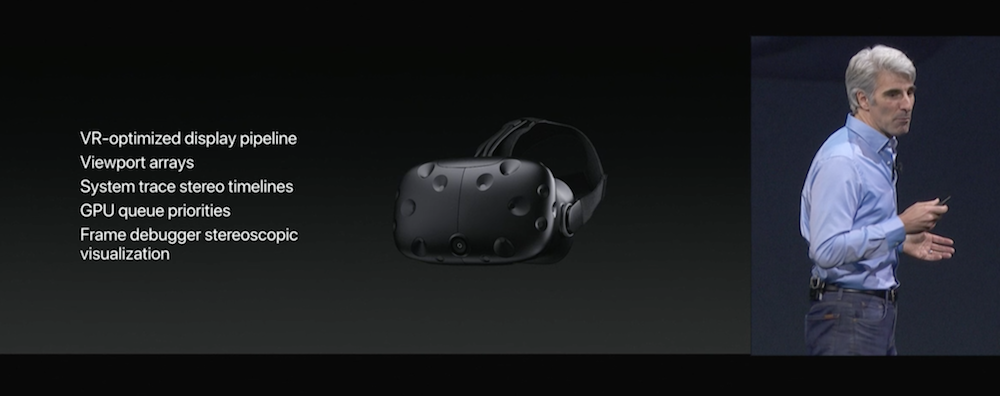 steamvr-mac.png
