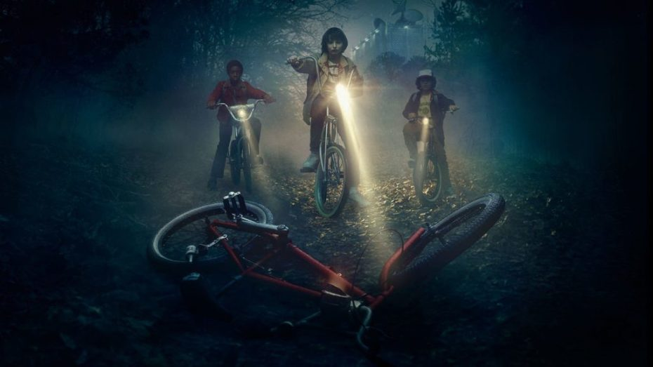 stranger-things-bike-1024x576.jpg