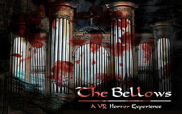 the_bellows_by_castlesteps_psvr_trailer_video_for_playstation_4.jpg