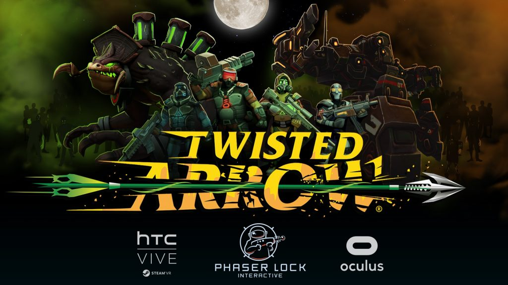 twisted_arrow_wallpaper-featured-image-1024x576.jpg