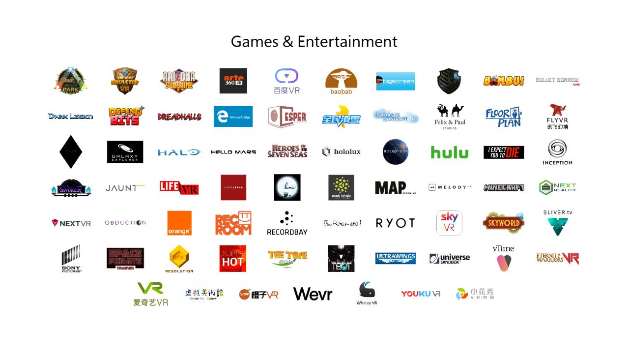 windows-vr-games-and-experiences.jpg