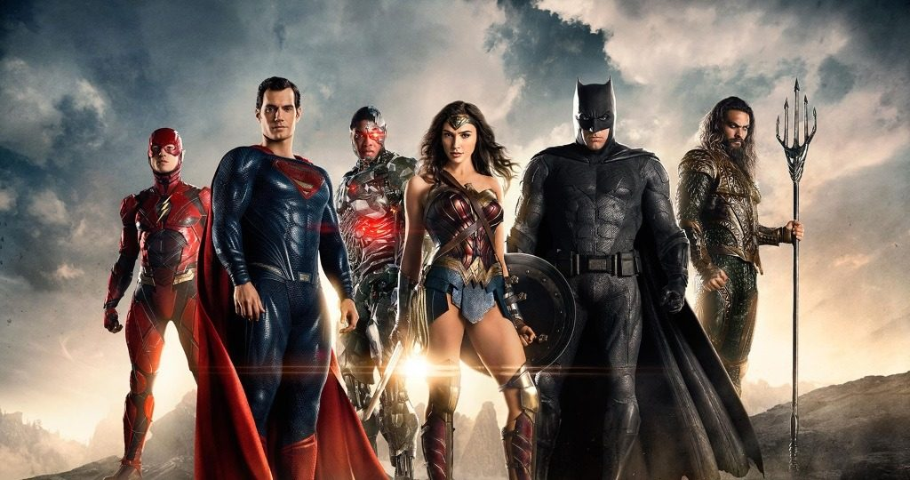 justice-league-first-image-1024x540.jpg