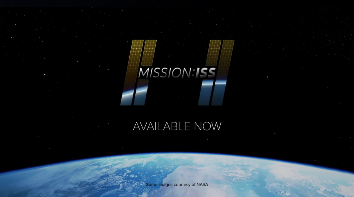 missioniss.png