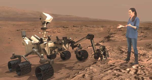 nasa-is-building-the-next-mars-rover-in-mixed-reality-a-600x315.jpg