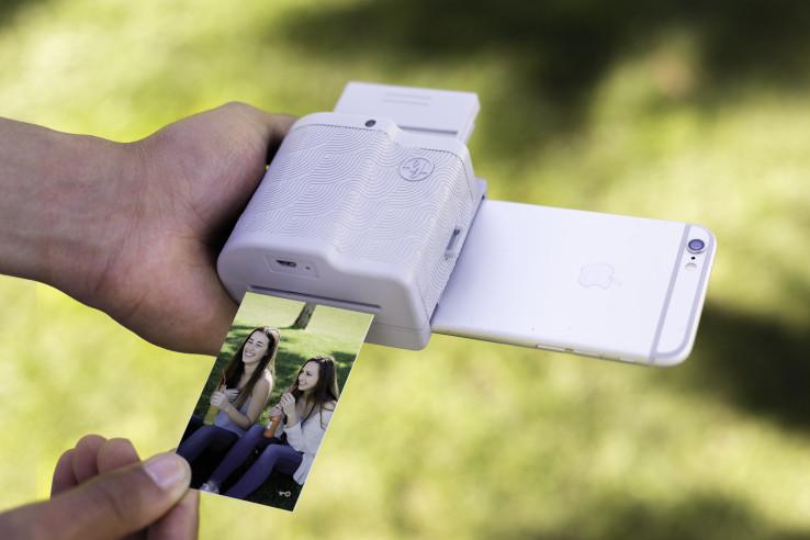 prynt-pocket-printer.jpg