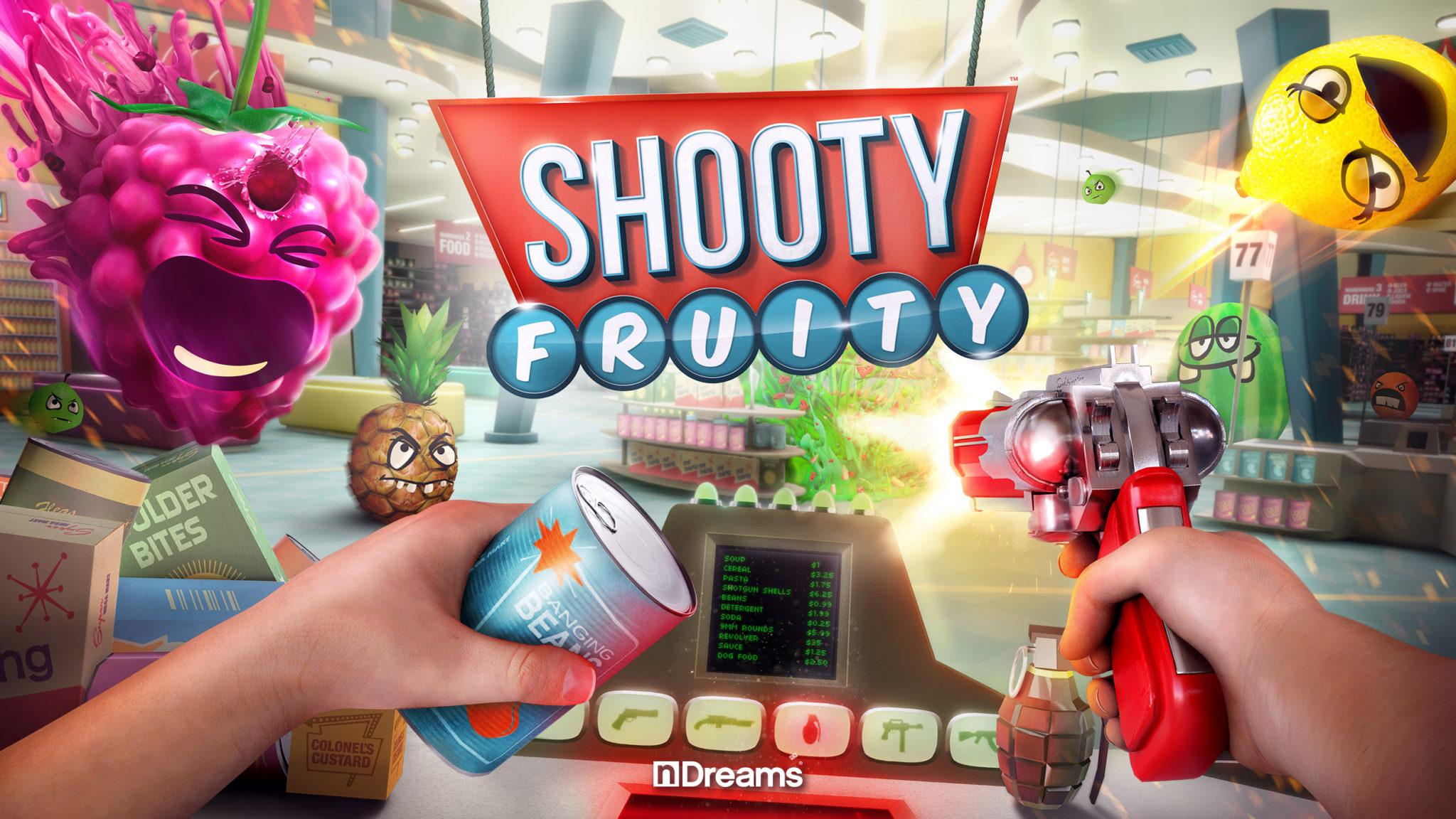 shooty_fruity_keyart.jpg