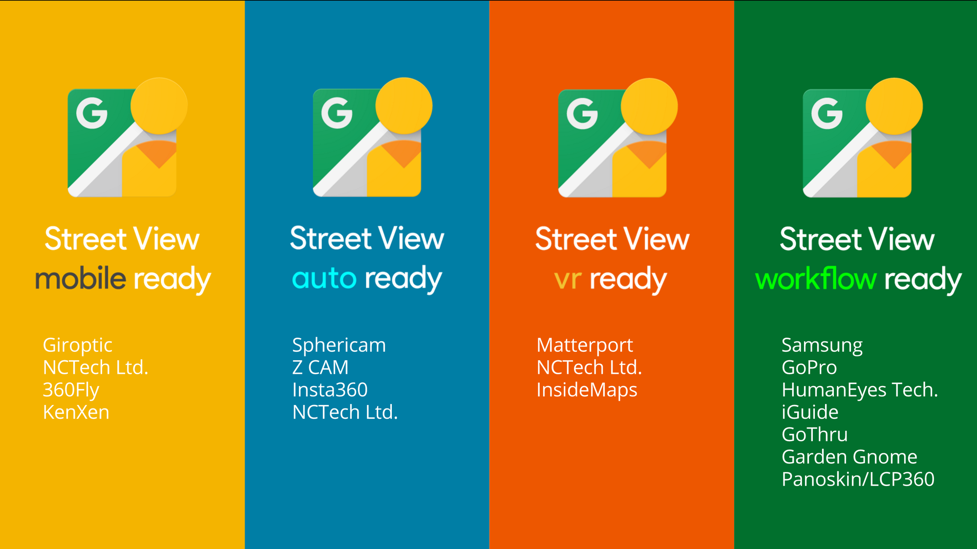 street_view_ready_partners_width-2000.png