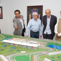 India MotoGP-re és WSBK-ra (is) vágyik