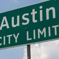 Továbbra is kétséges Austin sorsa