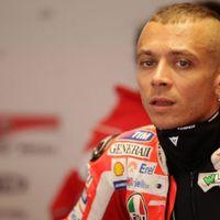 Rossi már döntött Motegiről?