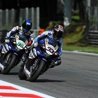 Év végén a kiszáll a Yamaha a Superbike-ból