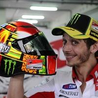 Te is fiam, Rossi?