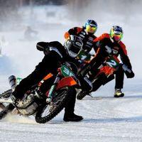 Kallio nem bánná, ha tartana még a tél