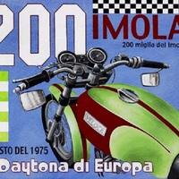 Újra lesz Imola 200?