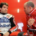 A Ducati elveszíti a világbajnokot?
