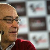 2013-ban minden motor CRT lesz a MotoGP-ben?