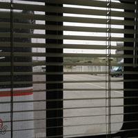 Nem sok fog ma történni Jerezben