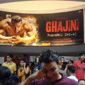 India tündérmesegyára - Bollywood