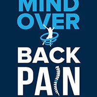 {{IBOOK{{ Mind Over Back Pain: A Radically New Approach To The Diagnosis And Treatment Of Back Pain. album damage mother QUERIDO compact Support jornada
