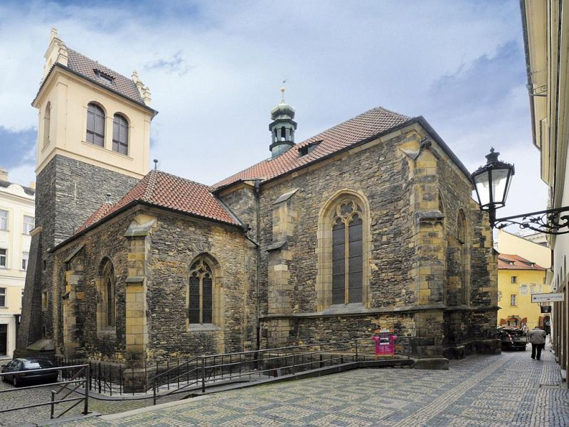 church_of_saint_martin_in_the_wall_2.jpg
