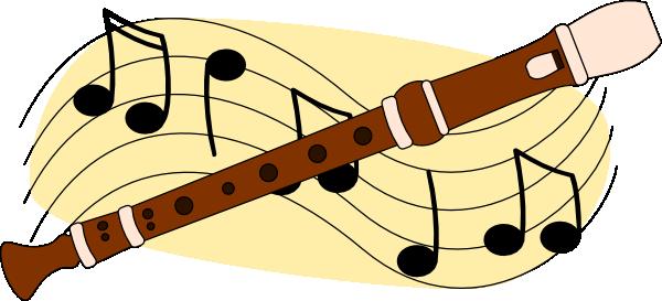 flute-music-clip-art-at-vector-clip-art.png