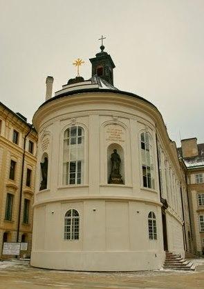 kapolna.jpg