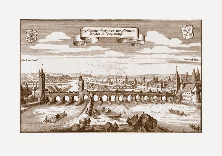 regensburg-bruecke_1650.jpg