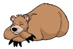 sleeping-bear-clipart-1.jpg