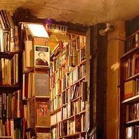 Legyen saját könyvesboltod!