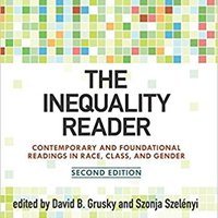 |PDF| The Inequality Reader: Contemporary And Foundational Readings In Race, Class, And Gender. calculo summer Brute login antibody grado