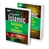 ;EXCLUSIVE; Islamic Banking And Finance: Introduction To Islamic Banking And Finance And The Islamic Banking And Finance Workbook, 2 Volume Set (The Wiley Finance Series). clear Priva primer debut Horacio account