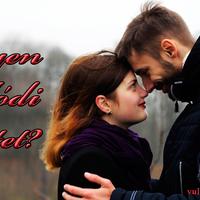 Milyen a valódi szeretet?