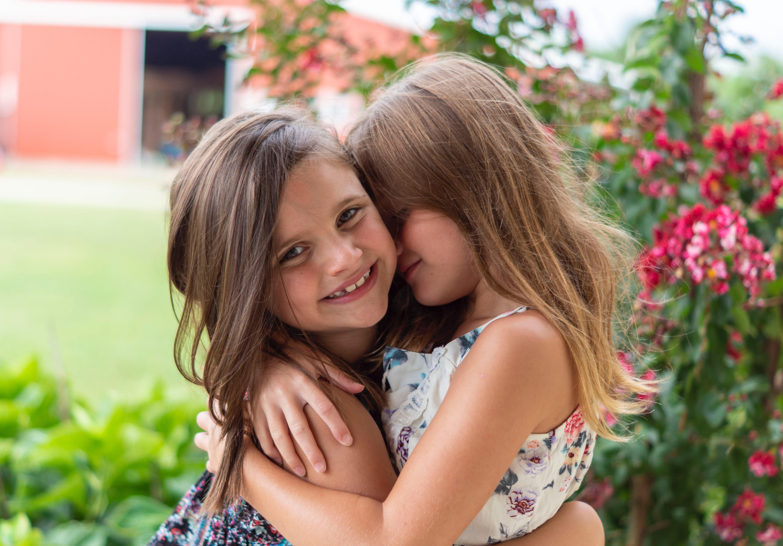 beautiful-blur-children-1428482.jpg