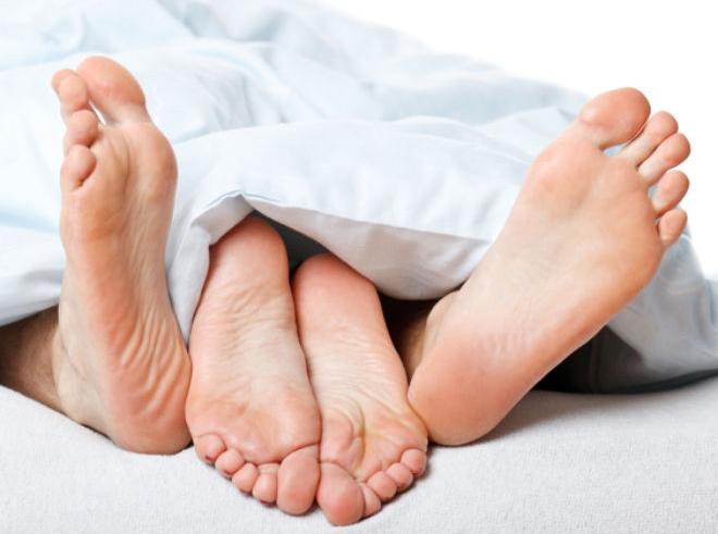 changing-sex-life-todays-parent-main.jpg
