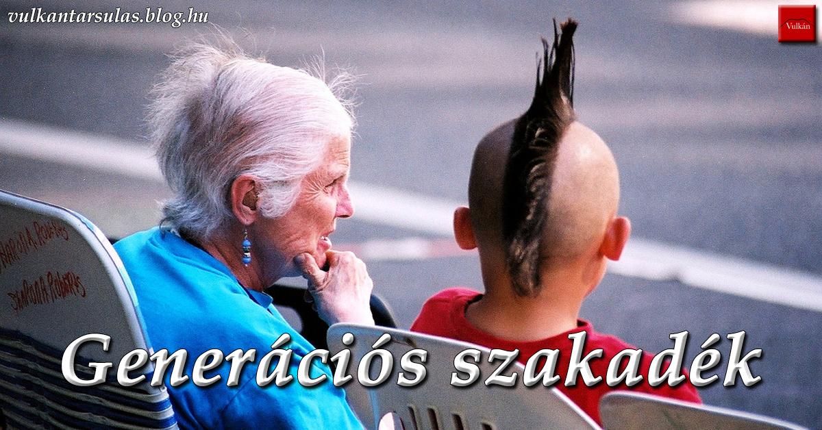 gen_szak.jpg