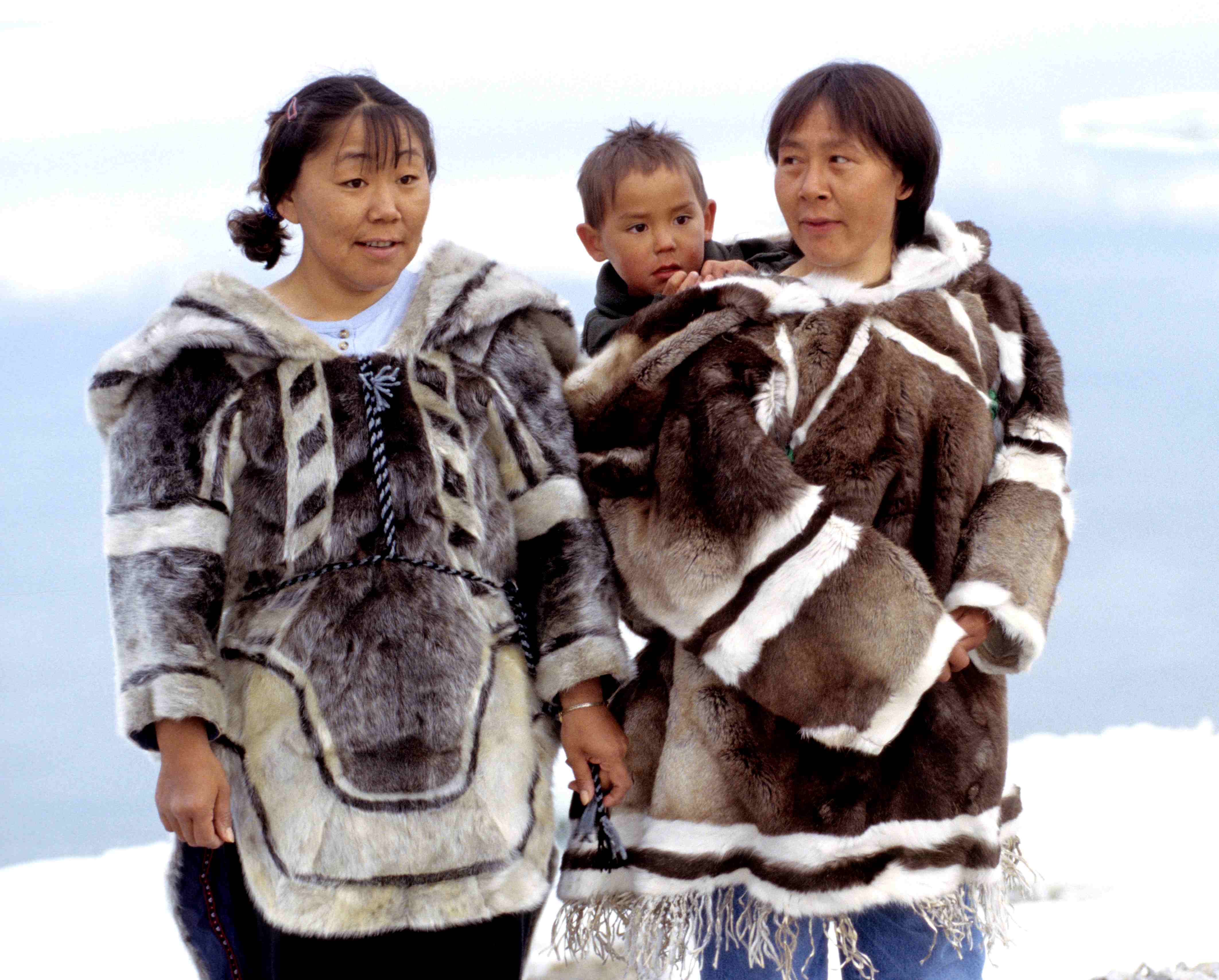 inuit-people3.jpg