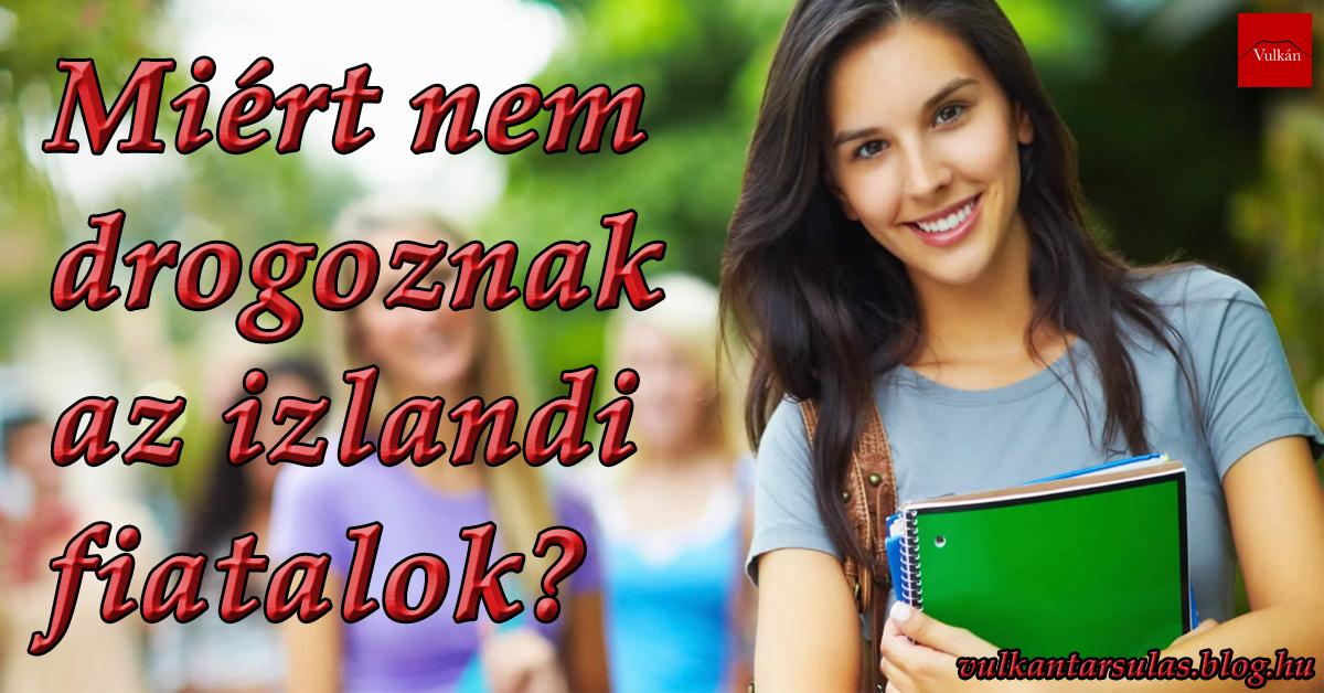 izland_1.jpg