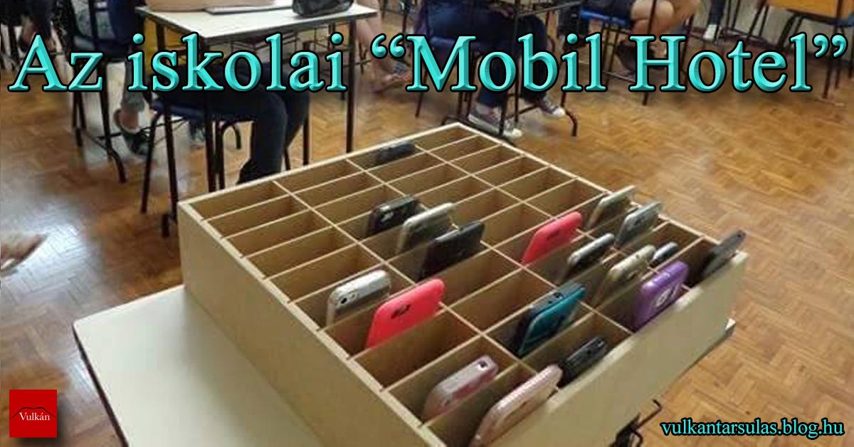 mobil_2_0.jpg