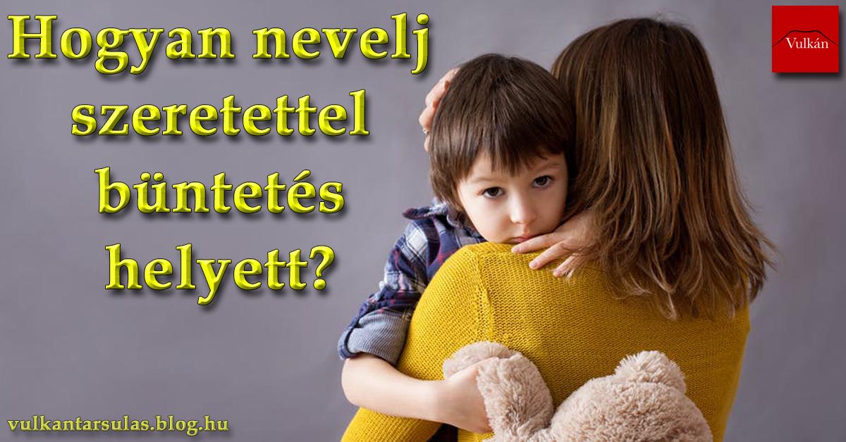 oleles_blog.jpg
