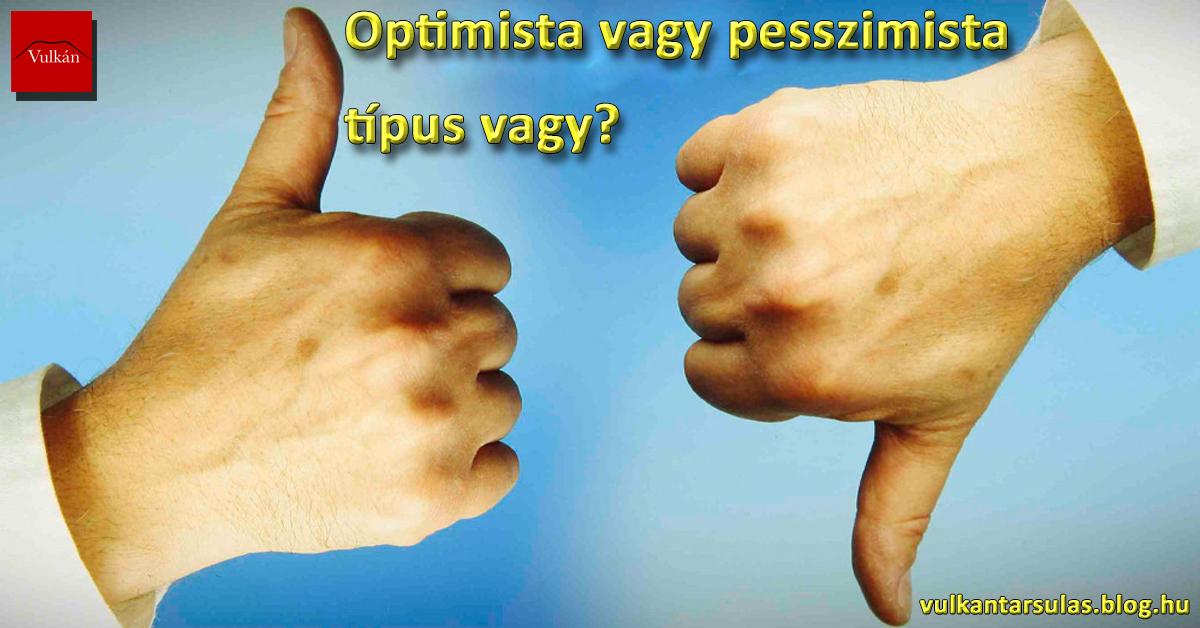 optimista_pesszimista.jpg