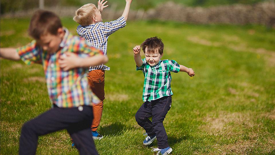 preschooler_dancing_05.jpeg