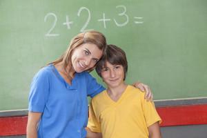 the-teacher-giving-a-hug-to-her-pupil_bs3bmtcig_thumb.jpg
