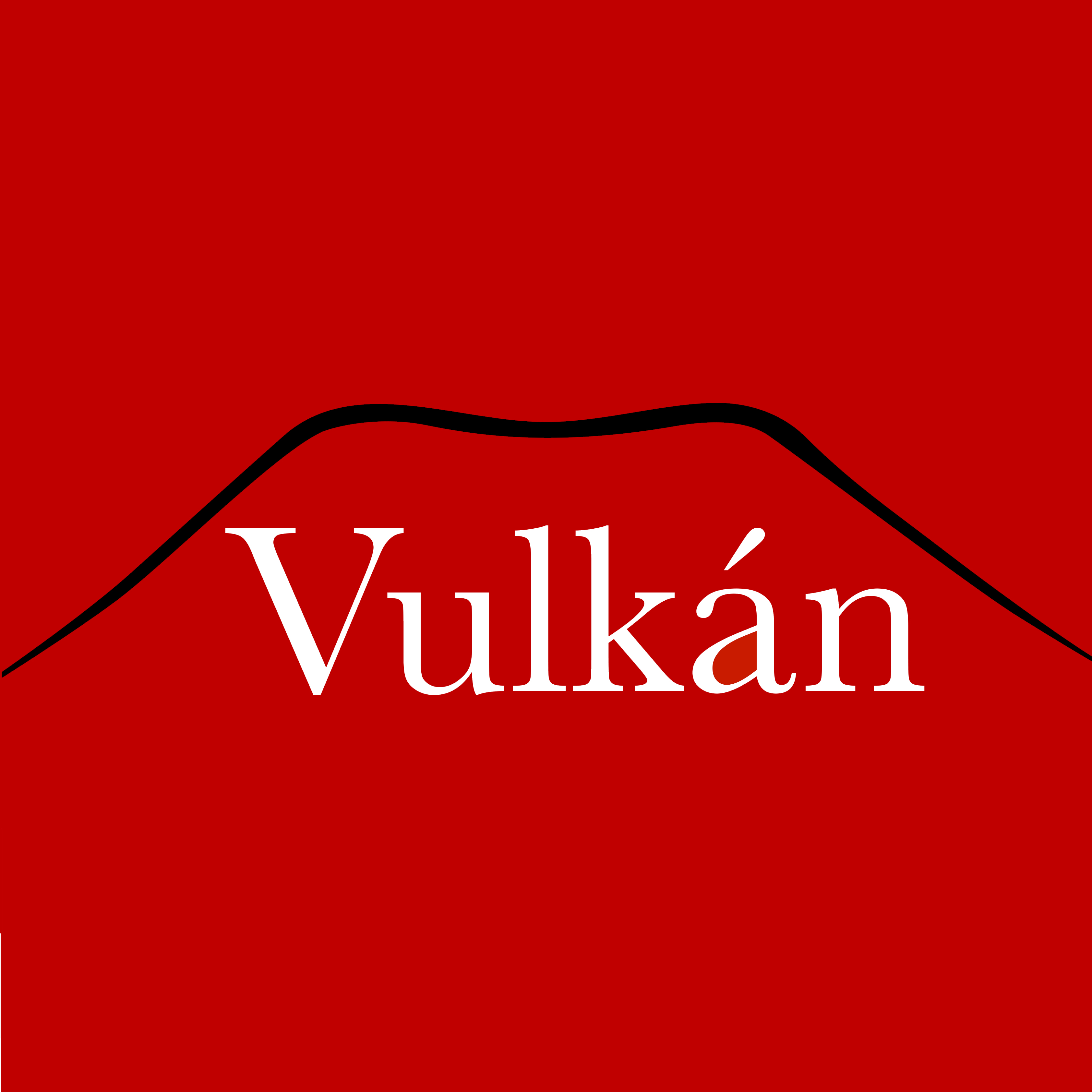vulkan_2.jpg
